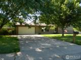 1420 9th Ave - Photo 33