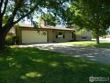1420 9th Ave - Photo 35