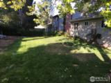 4205 22nd St - Photo 4