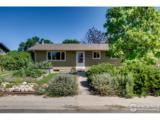 3742 Franklin Ave - Photo 1