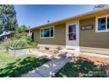 3742 Franklin Ave - Photo 4