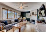 3742 Franklin Ave - Photo 6