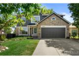 4486 Applewood Ct - Photo 1