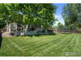 4486 Applewood Ct - Photo 15