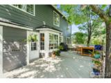 4486 Applewood Ct - Photo 17