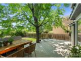 4486 Applewood Ct - Photo 18