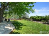 4486 Applewood Ct - Photo 35