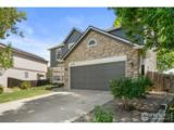 4486 Applewood Ct - Photo 37