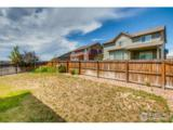 16697 102nd Ave - Photo 25