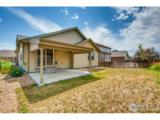 16697 102nd Ave - Photo 27