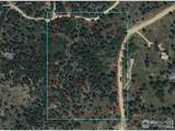 9700 Sugarloaf Rd - Photo 2
