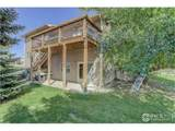 1630 Trilby Rd - Photo 2