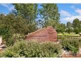 5411 Snowberry Ave - Photo 28