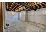 8457 Cromwell Dr - Photo 40