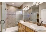 8457 Cromwell Dr - Photo 19