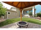 15888 95th Ave - Photo 36
