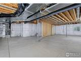 18227 95th Ave - Photo 37