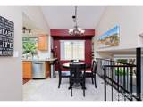 11337 103rd Ave - Photo 10