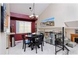 11337 103rd Ave - Photo 11