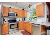 11337 103rd Ave - Photo 12