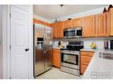 11337 103rd Ave - Photo 13
