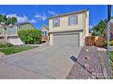 11337 103rd Ave - Photo 2