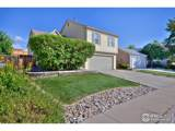 11337 103rd Ave - Photo 3