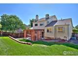11337 103rd Ave - Photo 31