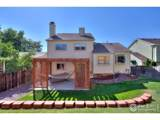 11337 103rd Ave - Photo 32