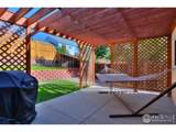 11337 103rd Ave - Photo 35