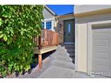 11337 103rd Ave - Photo 4