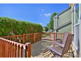11337 103rd Ave - Photo 6