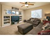 309 Fossil Dr - Photo 11