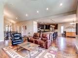 4539 Angelica Dr - Photo 4