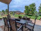 4539 Angelica Dr - Photo 40