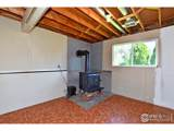 109 Norma Ave - Photo 23