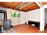 109 Norma Ave - Photo 24