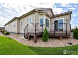 6201 Crooked Stick Dr - Photo 36