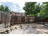 915 44th Ave Ct - Photo 38