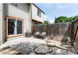 915 44th Ave Ct - Photo 39