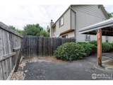 915 44th Ave Ct - Photo 40