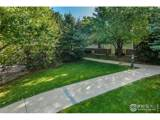 950 52nd Ave Ct - Photo 23