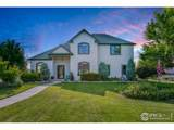 4817 Country Farms Dr - Photo 1