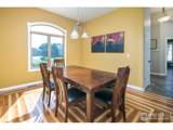4817 Country Farms Dr - Photo 11