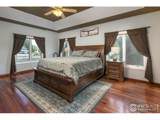 4817 Country Farms Dr - Photo 12