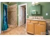 4817 Country Farms Dr - Photo 15