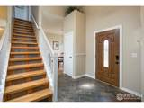4817 Country Farms Dr - Photo 2