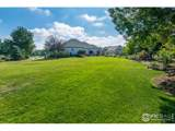 4817 Country Farms Dr - Photo 35