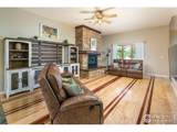 4817 Country Farms Dr - Photo 4