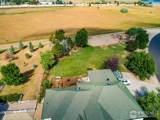 4817 Country Farms Dr - Photo 40